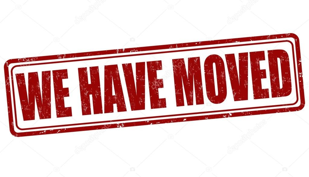 depositphotos_62828433-stock-illustration-we-have-moved-stamp.jpg