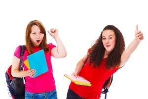 teenagestudents.jpg