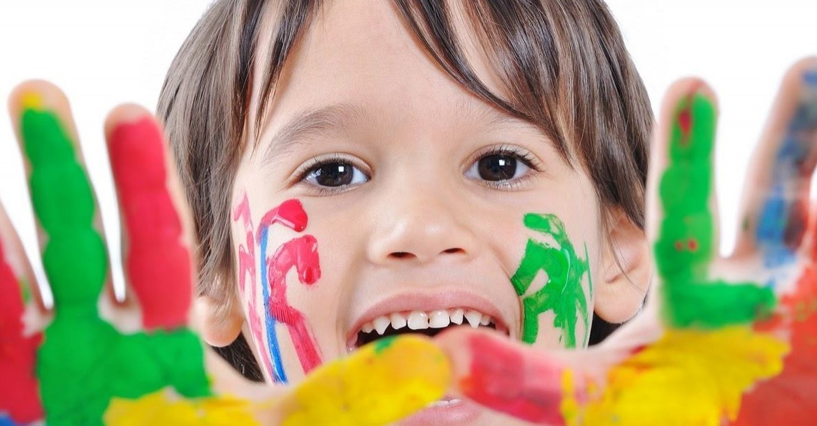 Kids-Best-Hands-Finger.jpg