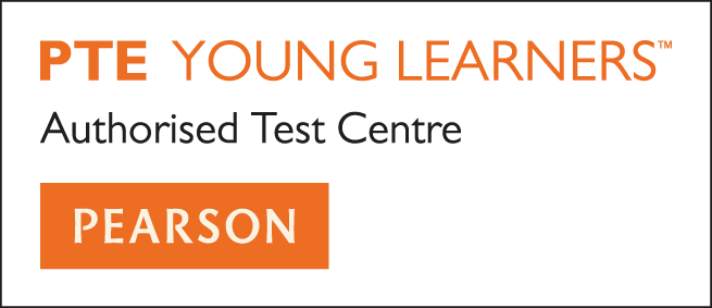 PTE_YoungLearners_ATC_UK_orange.png
