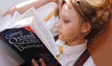 Angļu valoda bērniem